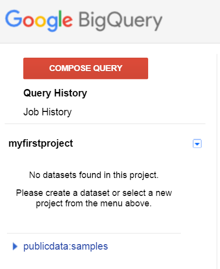 Using BigQuery with Reddit Data - pushshift io